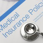 USING COBRA FOR HEALTH AND MEDICAL INSURANCE COVERAGE